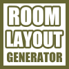 Room Layout Generator