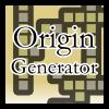 Origin Generator